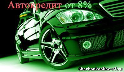Заказ кредитной карты через сбербанк онлайн